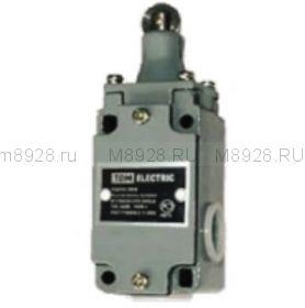 Выключатель путевой ВП15K21Б-221-54У2.3
