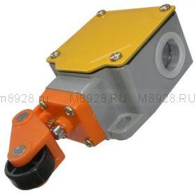 Концевой выключатель 3SE3 100-1E