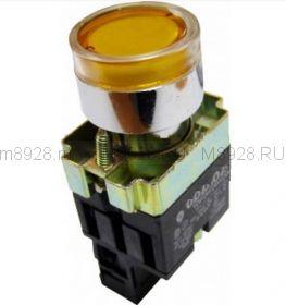 Кнопка XB2-BW3561