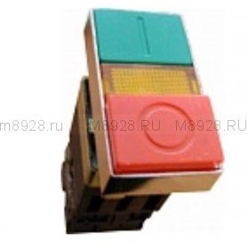 Кнопка ХВ2-ВW8365