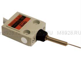 Конечный выключатель CZ-3169