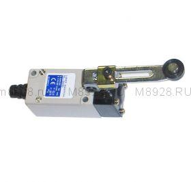 Концевой выключатель  HL-5030
