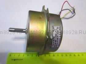 Мотор YYHS-40