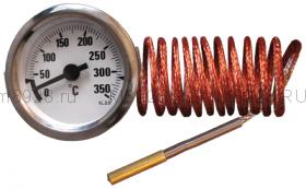 термометр капиллярный ART-05