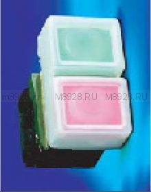 Кнопка ХВ2-ВL9425 IP65