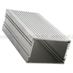 Радиатор BLA452-100