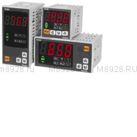 Регулятор температуры (терморегулятор) TC4