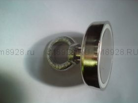 Поисковый магнит PMD-60 (113кг.)