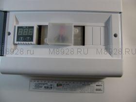 Стабилизированный регулятор мощности РМ-2 5 квт. (в корпусе)