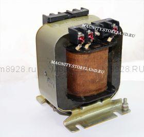 Трансформатор ОСМ1 - 0,25 кВт; 220\5 -110\12